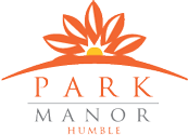 Park Manor – Nursing Home in Humble, TX
